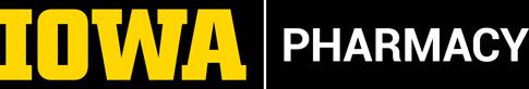 College of Pharmacy Logo