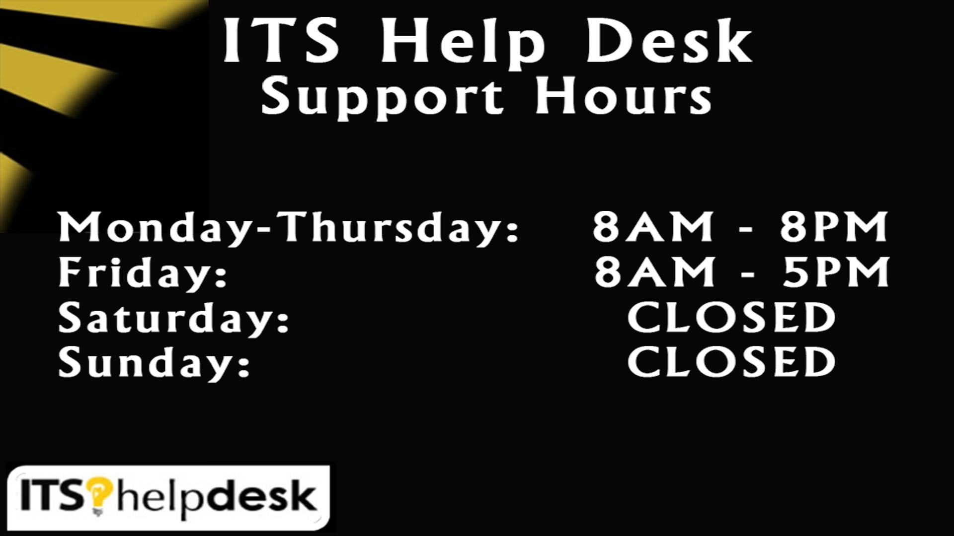 the inhouse help desk and its Find and compare help desk software  kronodesk helps them help themselves while it's powerful ticketing system gets customers in touch with you from anywhere.