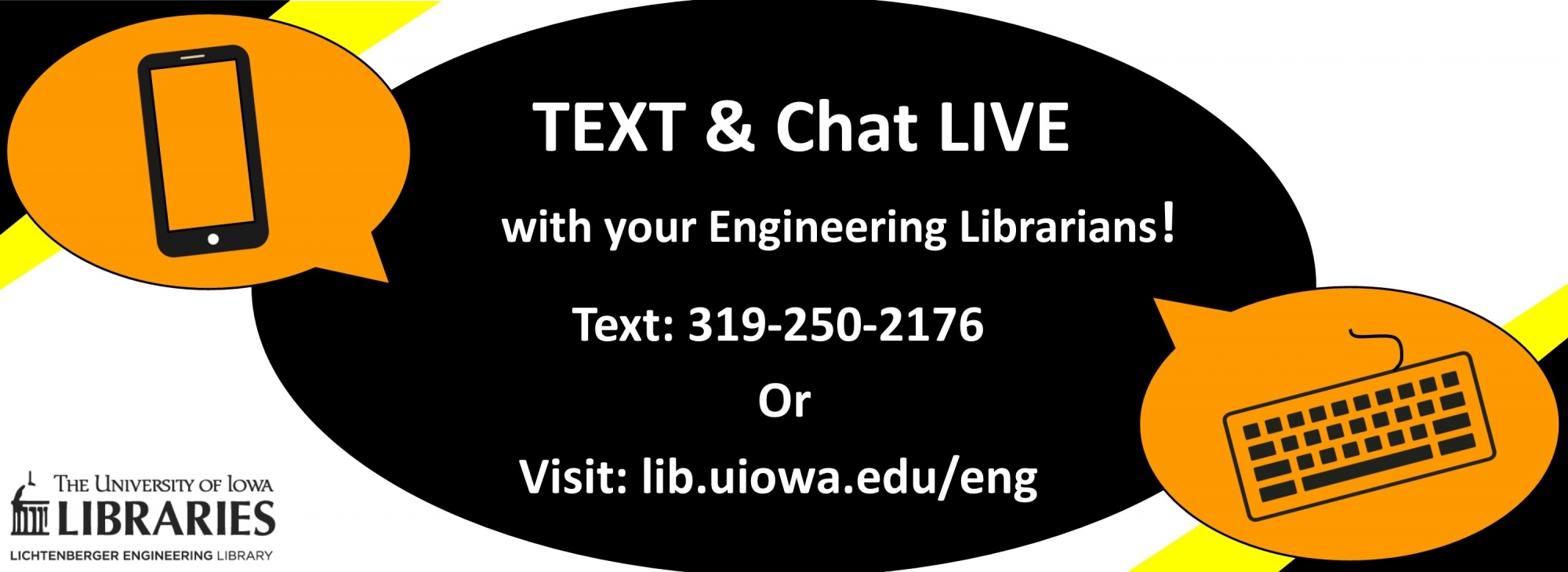 LIB_Chat_Text
