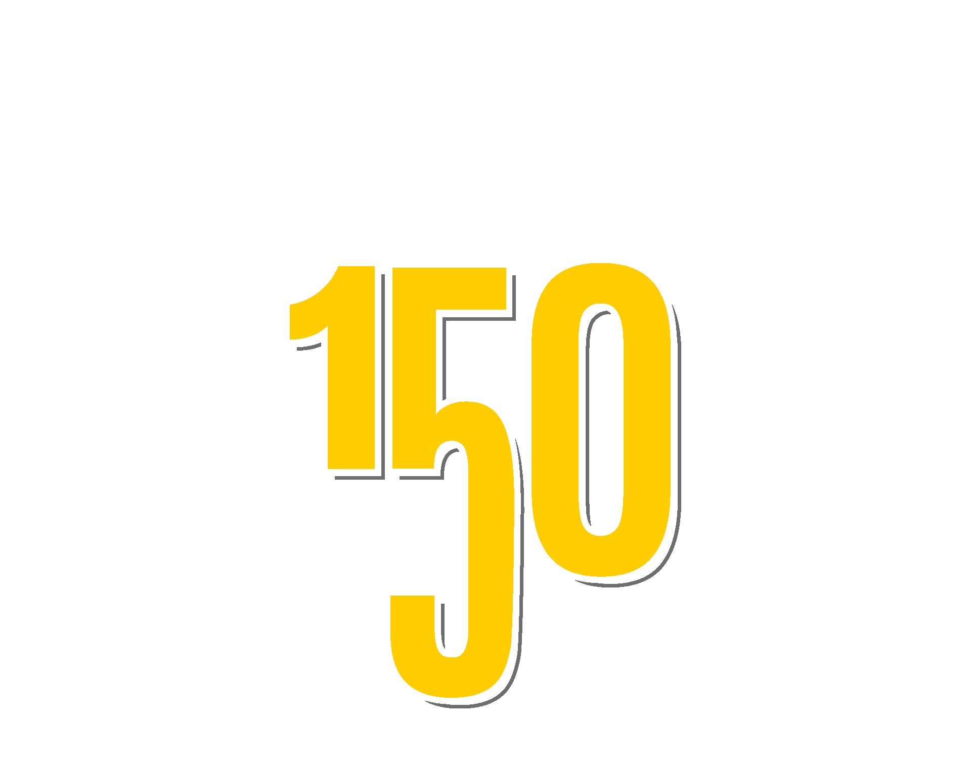 CCOM 150 Tag