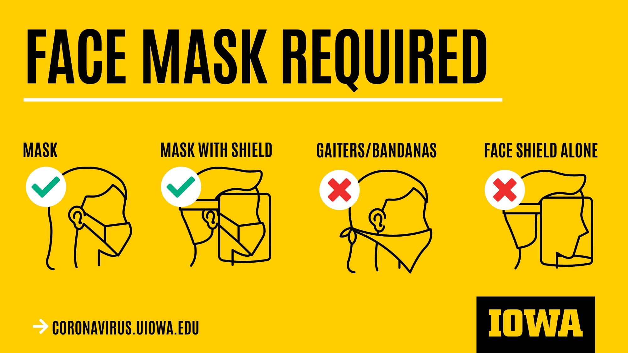 covid_mask_required_options_1920x1080.jpg