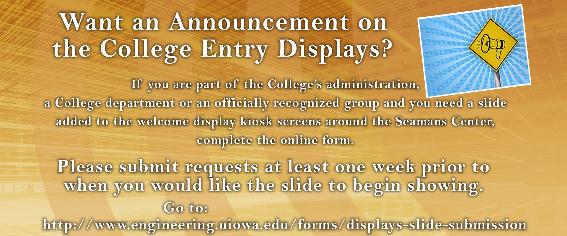 current-coe-kiosk-displays-slide-submission.jpg