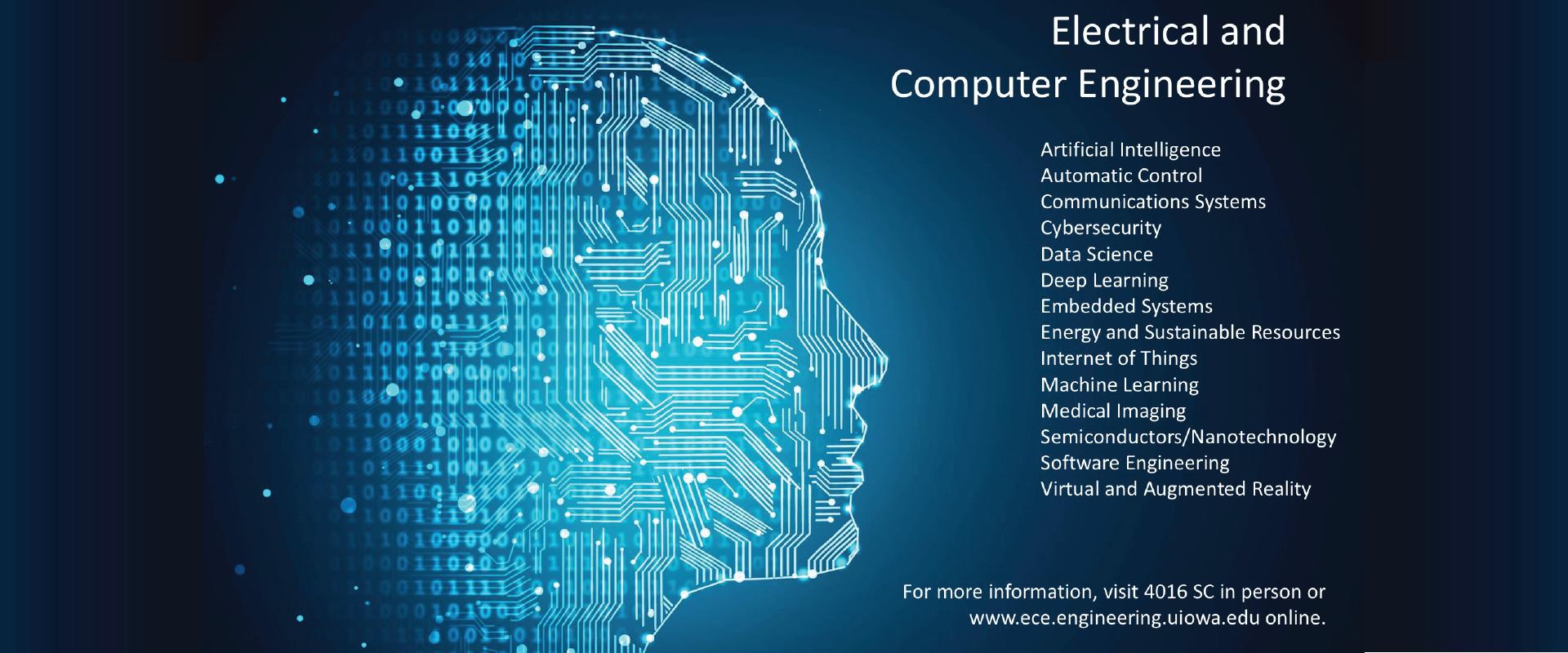 Electrical and Computer Engineering Department Slide UIOWA