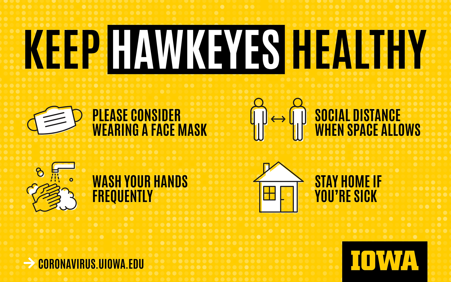 2021August - Healthy Hawks