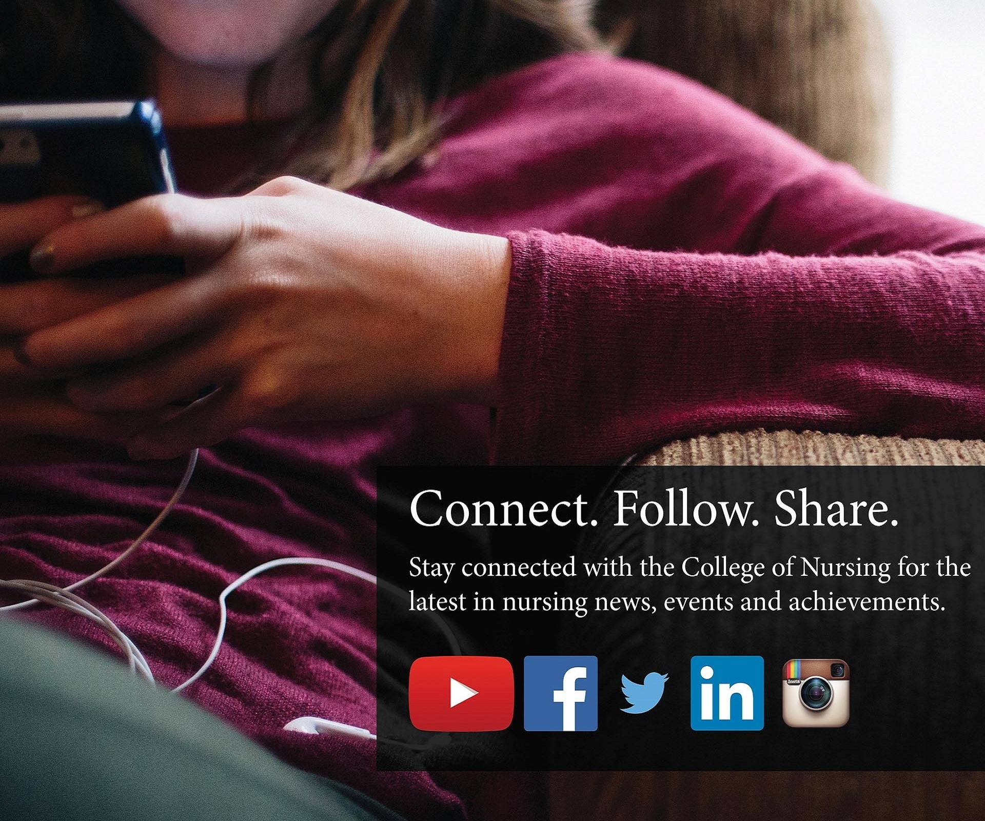 p_CON Social Media_1920x1600.jpg