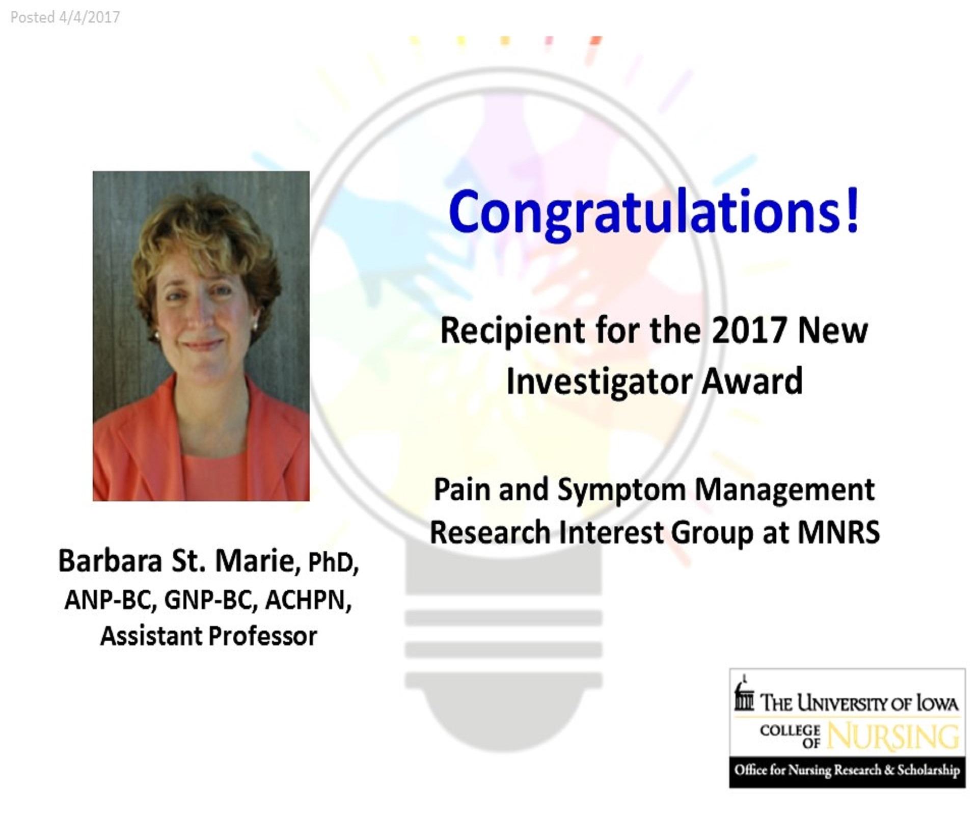 p_St Marie MNRS award-April 2017_1920x1600.jpg