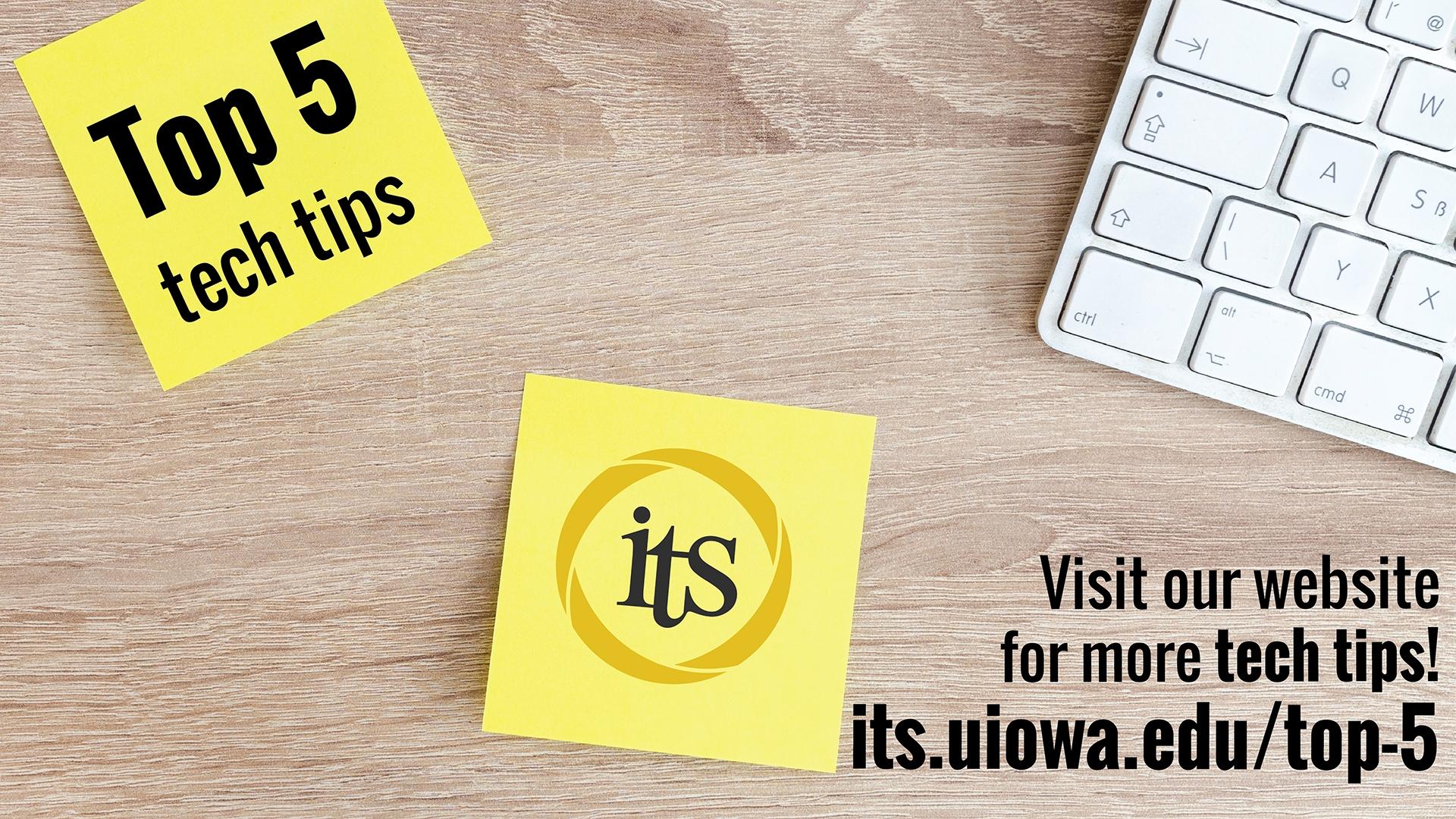 Uiowa Its Help Desk Hours Ayresmarcus